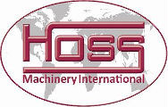 Hoss Machinery International
