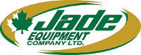 Jade Equipment Company Ltd